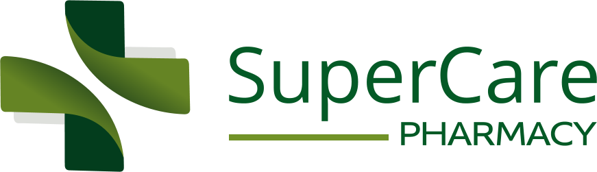 SuperCare Pharmacy